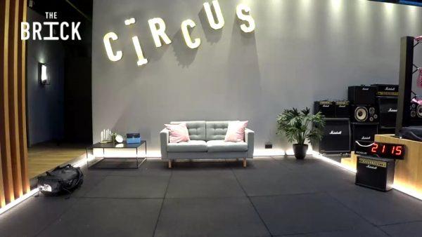 CrossFit@Home with Marlies & Siri